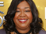 Shonda Rhimes