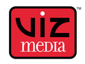 Anime publisher Viz Media releases a free digital manga app for the iPad.