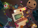 Media Molecule reveals that invitations to the LittleBigPlanet 2 beta will be sent out this week.