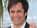 An Indian production house approaches Mexican actor Gael Garcia Bernal to star in their latest project.