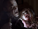 Spanish horror [Rec] 2 returns to the scene of its predecessor with predictably gory results.