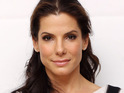 Sandra Bullock is reportedly planning a Christmas reunion with former husband Jesse James.