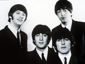 An online music store which illegally sold Beatles records has to pay out £625,000 in damages.