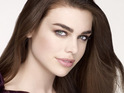Raina Hein chats to DS about finishing second on America's Next Top Model.