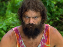 Rupert Boneham describes what it was like to be on Survivor: Israel.