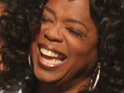 Oprah Winfrey dismisses suggestions that her long-term friend Gayle King is her lover.