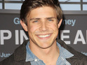 Private Practice star Chris Lowell is in talks to join the cast of The Help.