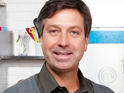 "MasterChef presenter John Torode says that he thinks the show's new format makes it harder for people to ""beat the system""."