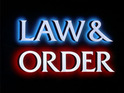 "Law & Order producer Dick Wolf says the show is ""not dead"", but ""in a mentally-induced coma""."