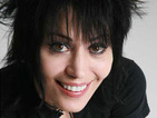Joan Jett demands SeaWorld stop using song after watching Blackfish