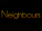 Neighbours: New trailer for shock shooting episode - watch