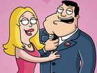 American Dad! will continue for a 14th and 15th season on TBS