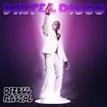 Dizzee Rascal 'Dirtee Disco'