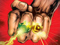 DC previews 'Legion Of Super-Heroes'