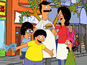 Bob's Burgers moves to Comedy Central UK