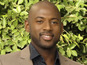Kevin Hart ABC comedy casts lead actor