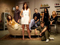 'Private Practice' exec on show future