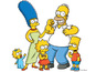 D'oh! Simpsons Facebook post goes viral