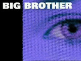 Big Brother logo 1