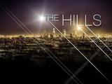 The Hills logo