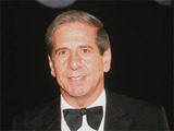 Topol at the London Palladium