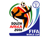 World Cup South Africa 2010 logo