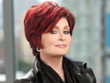 Sharon Osbourne from The Celebrity Apprentice