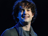 Lee Mead