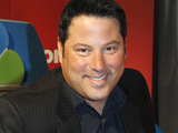 Greg Grunberg