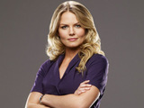 Dr Allison Cameron from House