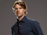 Dr Robert Chase from House