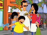 Bob&#39;s Burgers