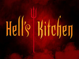 Hell's Kitchen USA logo