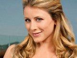 Lo Bosworth in The Hills