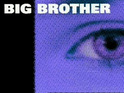 Read the confirmed details on Channel 5's two-year deal to air Big Brother.