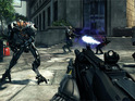 Crytek dates Crysis 2 for late March on Xbox 360, PlayStation 3 and PC.