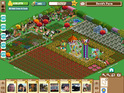 Zynga announces an iPhone version of FarmVille for release later this month.