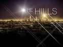The final episode of The Hills has aired after a six-season run.