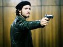 We sit riveted for over five hours for Oliver Assayas's explosive biopic of Carlos The Jackal.