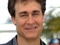 Director Doug Liman is to helm new MTV pilot I Want My Pants Back.