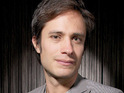 Gael Garcia Bernal and Diego Luna join forthcoming Will Ferrell comedy Casa de mi padre.