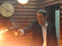 Takeshi Kitano returns to the yakuza for the first time since 2000 for some blood-splattering fun.