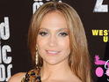 Jennifer Lopez insists that motherhood is a demanding yet rewarding 24-hour job.