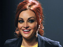 """Maria Kanellis says that she was """"impressed"""" by Bret Michaels on The Celebrity Apprentice."""