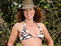 Jerri Manthey suggests that Russell Hantz doesn't play Survivor to win it.