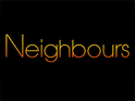Neighbours was the most-watched soap yesterday evening, according to overnight data.