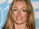 "Cat Deeley says that Mia Michael's return to So You Think... is ""very exciting""."