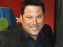 "Greg Grunberg claims that his new show Love Bites will be a hit because he's a ""lucky charm""."