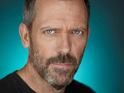 Hugh Laurie claims that it was the right time to introduce a romance for his character on House.