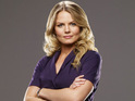 Jennifer Morrison confirms to Digital Spy that she is willing to return to House.